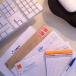 courriers-viabilisation