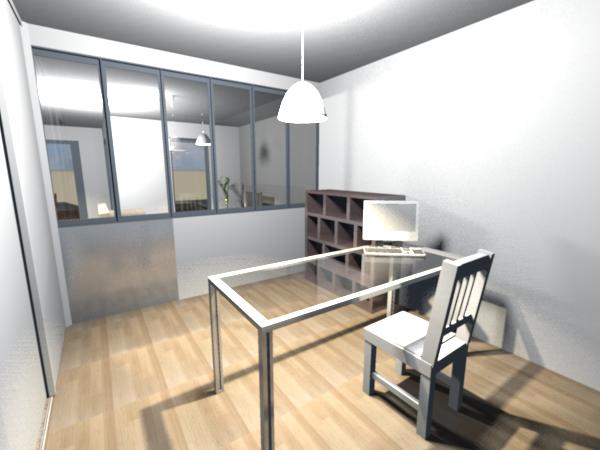 Logiciel 3d interieur plan d with logiciel 3d interieur for Logiciel amenagement interieur gratuit en ligne