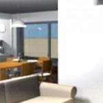 vue-3d-interieur-focus