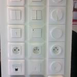 choix-electricite-prises