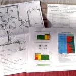 Choix du plan électrique