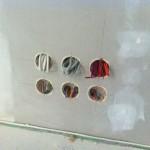Installation des prises (électricité, téléphone, télé, audio...)