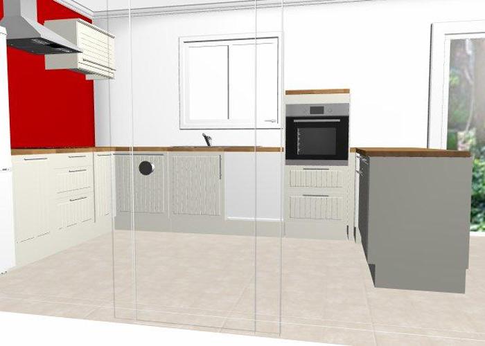 nettoyer meuble de cuisine en bois vernis conception de maison outil  ~ Nettoyer Meuble Bois Vernis
