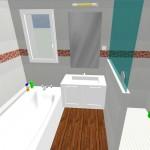 pose-faiences-salles-de-bains-1
