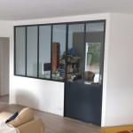 pose-cloison-vitree-3