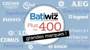 Batiwiz.com