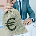 Aides financières et avantages fiscaux