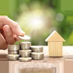 Meilleur prêt immobilier