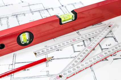 Comment Calculer La Surface De Plancher De Sa Maison