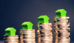 Aides financières pour la construction de maison