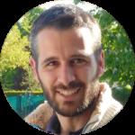 Sébastien, éditeur du blog OnFaitConstruire.fr