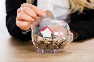 Epargne logement CEL - PEL
