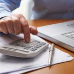 Courtier en crédits immobiliers