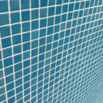 Carreaux de mosaïque de piscine