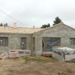 Construction par le constructeur