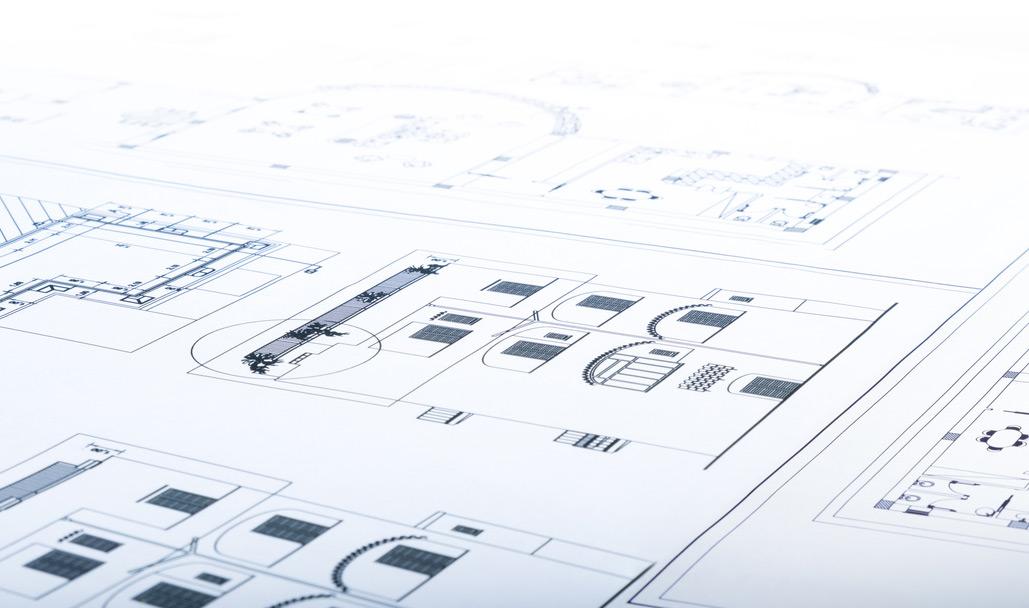 Comment Trouver Et Sous Traiter Les Plans De Sa Future Maison