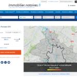 Prix des terrains à Toulouse