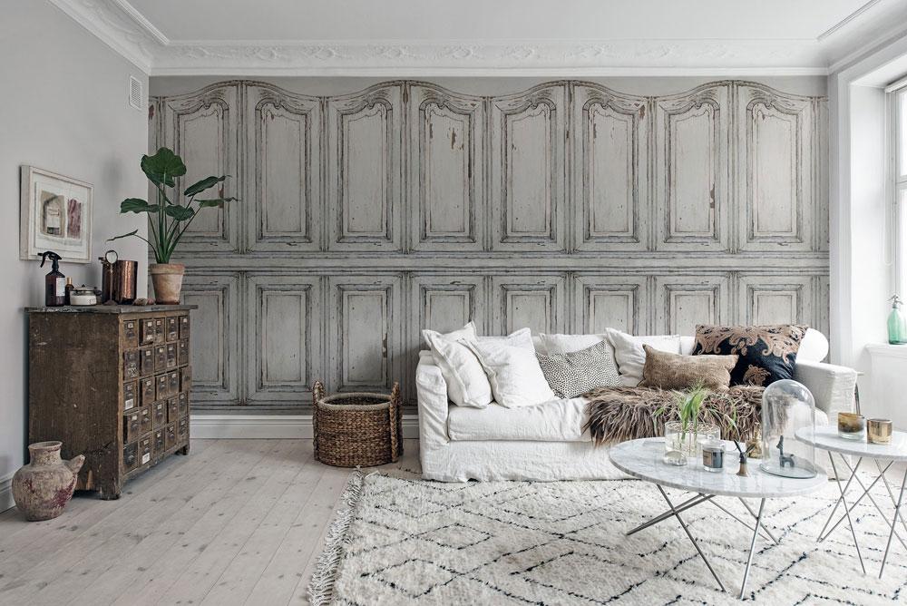 Idées et conseils pour redonner du style à sa maison