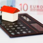 Aides financières pour faire construire sa maison en 2020