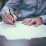 Assurances garanties construction