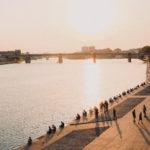 Marché de la construction à Toulouse