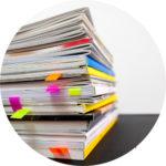 Ressources incluses avec le livre