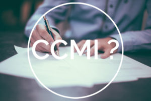 Guide du CCMI