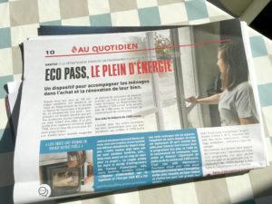 Journal de la Vendée