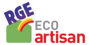 Logo Eco Artisan