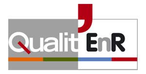 Logo Quali'EnR