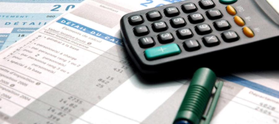 Impôts et taxes à prévoir lors d'une construction de maison neuve