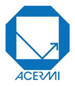 Logo Acermi