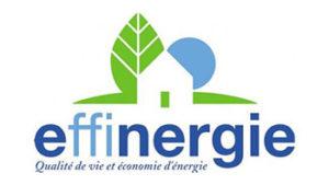 Logo Effinergie