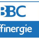 Logo Effinergie BBC 2017