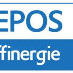 Logo Effinergie Bepos 2017