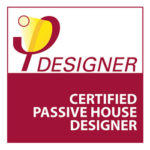 Logo Label Passivhaus