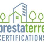 Logo Prestaterre