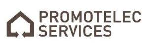 Logo Promotelec Services