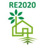 Logo RE 2020