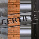 Produits de la construction certifiés