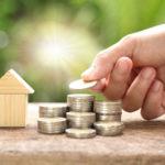Aides financières pour faire construire sa maison en 2021