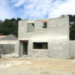 Construction de maison : ce qui change avec la RE 2020