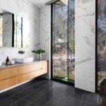 Conseils pour concevoir sa salle de bains