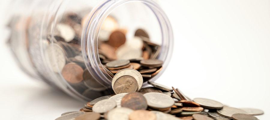 Financement avec ou sans apport