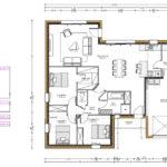 Conseils, astuces, recommandations pour les plans de maison