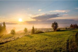 Conception bioclimatique pour les plans de maison