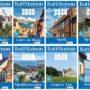 BatiMaison, le guide pour construire votre maison individuelle