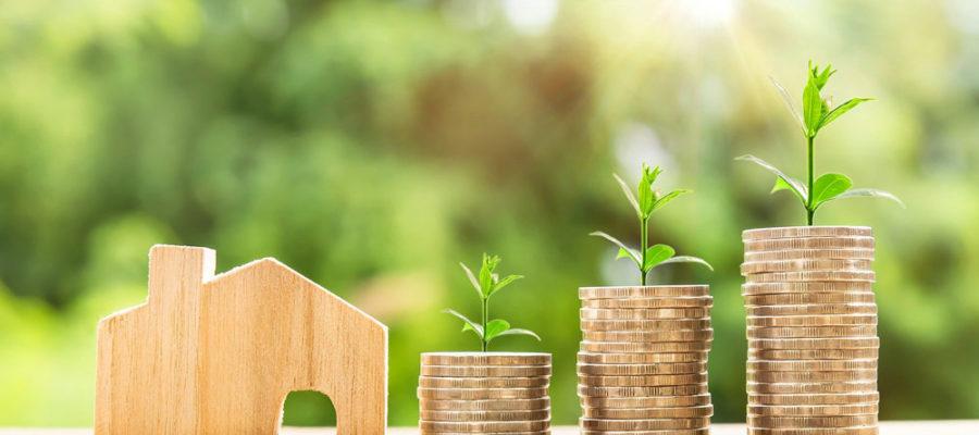 Faire des économies sur la construction de maison individuelle