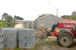 Auto-construction ou maison en kit ?
