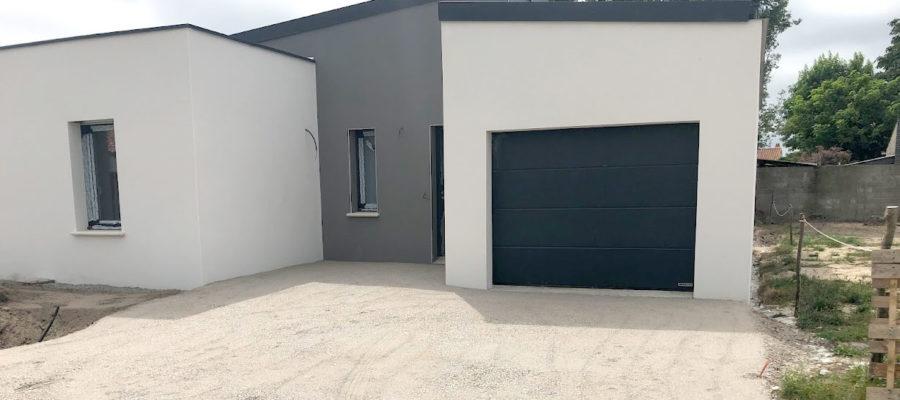 Solutions pour agrandir sa maison
